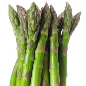 asparago-verde-300