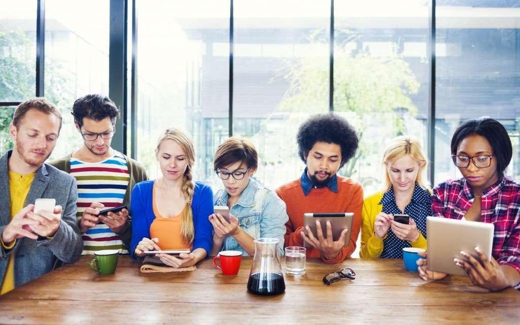 dieta online personalizzata