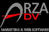 logo-arzadv-con-scritta