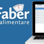 Come e perché è nato il progetto DocFaber?