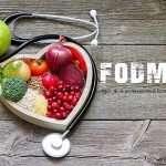 Dieta povera di FODMAP contro il colon irritabile
