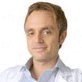 Fabrizio Malipiero