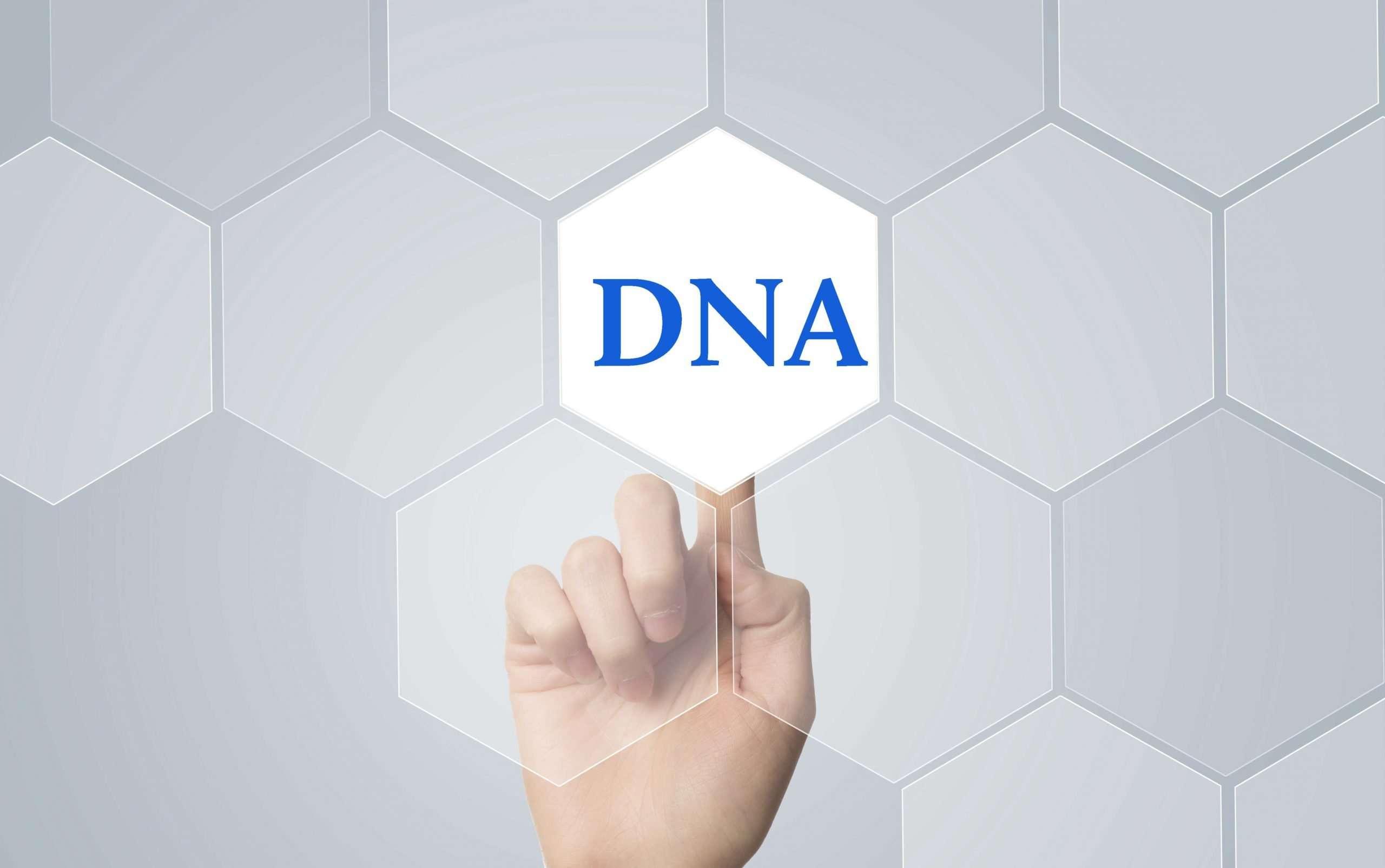 test-genetici-per-dieta